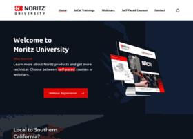 training.noritz.com