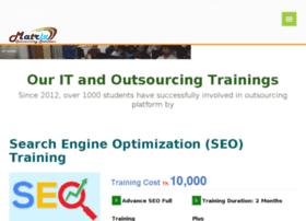training.outsourcingwall.com
