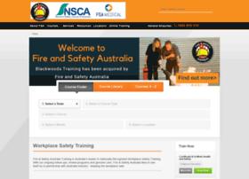 training.protectoralsafe.com.au