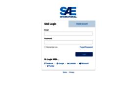 training.sae.org