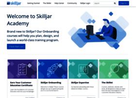training.skilljar.com