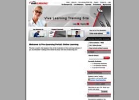 training.vivalearning.com
