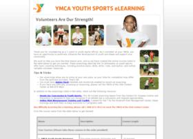training.ymca.net