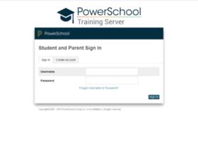 training102.powerschool.com