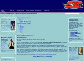 training2you.com