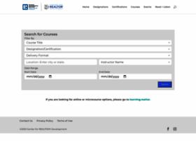 training4re.com