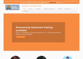 trainingaspirations.com