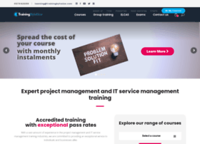 trainingbytesize.com