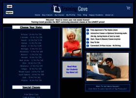 trainingcove.com