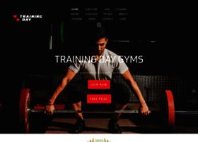 trainingdayhc.com.au
