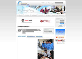 trainingmalaysia.com
