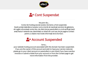 trainingpentrumanageri.ro