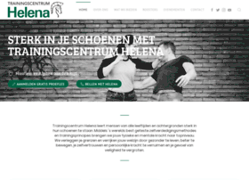 trainingscentrumhelena.nl