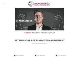 trainingsplatz24.de
