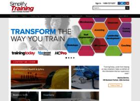 trainingtoday.blr.com