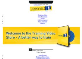trainingvideostore.com.au