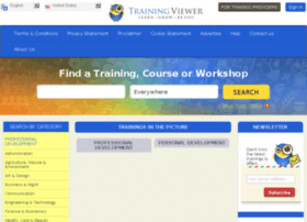 trainingviewer.com