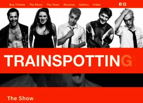 trainspottinglive.com