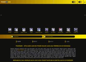 trainsrussia.com