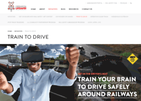 traintodrive.net