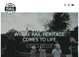 trainworks.com.au