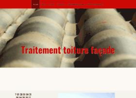 traitement-toiture-facade.com