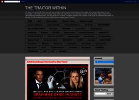 traitor666.blogspot.co.uk