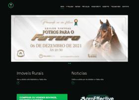 trajanosilva.com.br