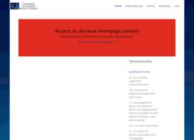 trakehner-bayern.de