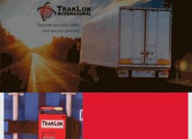 traklok.com