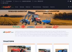 traktor-bg.com