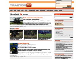 traktor-tv.de