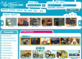 traktoroyunlari.biz.tr