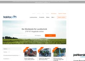 traktorpool.ch