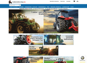 traktorteile-shop.de