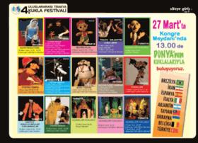 trakyakuklafestivali.com