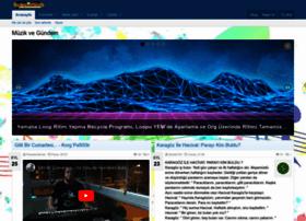 trakyamuzik.net