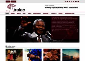tralac.org