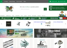 tralhasepesca.com.br