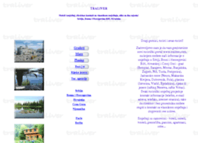 traliver.com