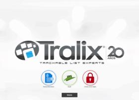 tralix.com