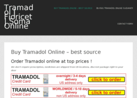 tramadolbargain.com