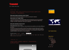 tramadolbuyon-line.blogspot.com
