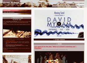 tramage.com