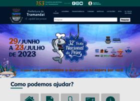 tramandai.rs.gov.br