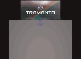 tramanta.com