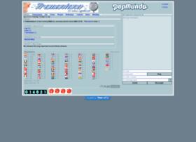 tramontanamusic.webs.com