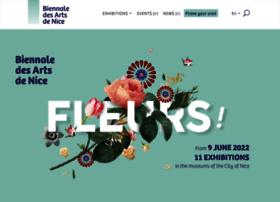 tramway.nice.fr