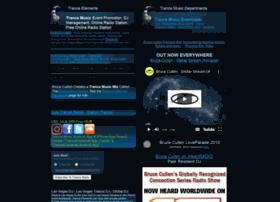 tranceelements.com
