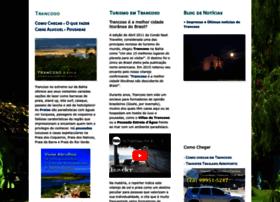 trancosobrasil.com.br